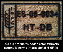 nimf-15